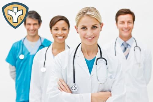 Lợi ích khám bệnh ở phòng khám tư nhân