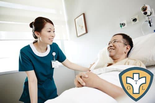 Tiêu chí lựa chọn phòng khám đa khoa tư nhân uy tín tại Hà Nội