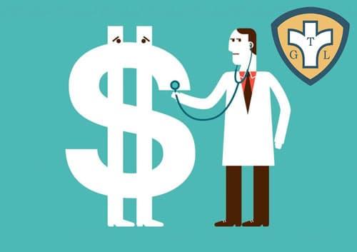 Bảng giá Chi phí xét nghiệm bệnh xã hội bao nhiêu tiền?