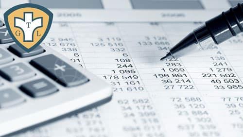 Chi phí xét nghiệm bệnh xã hội phụ thuộc vào yếu tố nào?