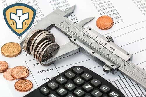 Chi phí xét nghiệm các bệnh xã hội hết bao nhiêu tiền?