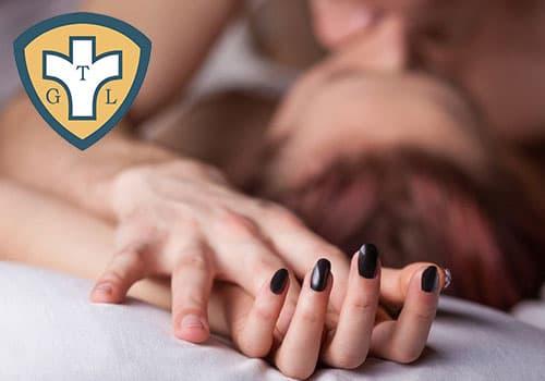 Quan hệ tình dục con đường lây truyền bệnh giang mai chủ yếu