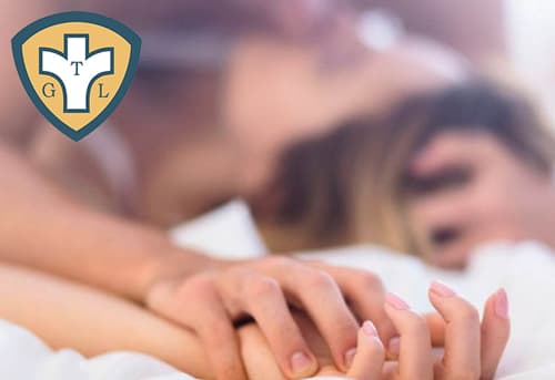 Quan hệ tình dục an toàn lành mạnh là gì?