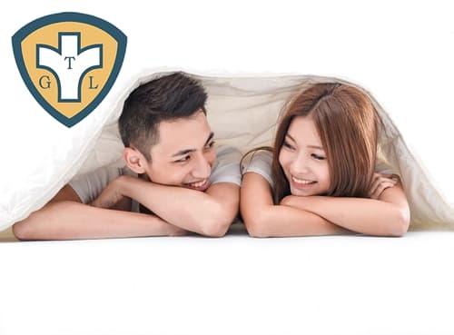Quan hệ tình dục an toàn và không an toàn là gì?