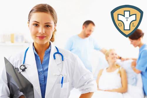 Năng lực bác sĩ giúp người bệnh biết khám trĩ ở đâu tốt