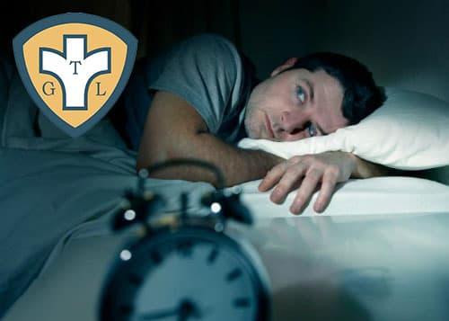 Đi tiểu đêm nhiều lần ở nam là bệnh gì? Do nguyên nhân nào?