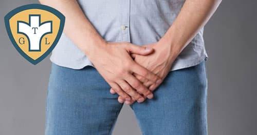 Câu hỏi về giãn tĩnh mạch thừng tinh được chuyên gia tư vấn