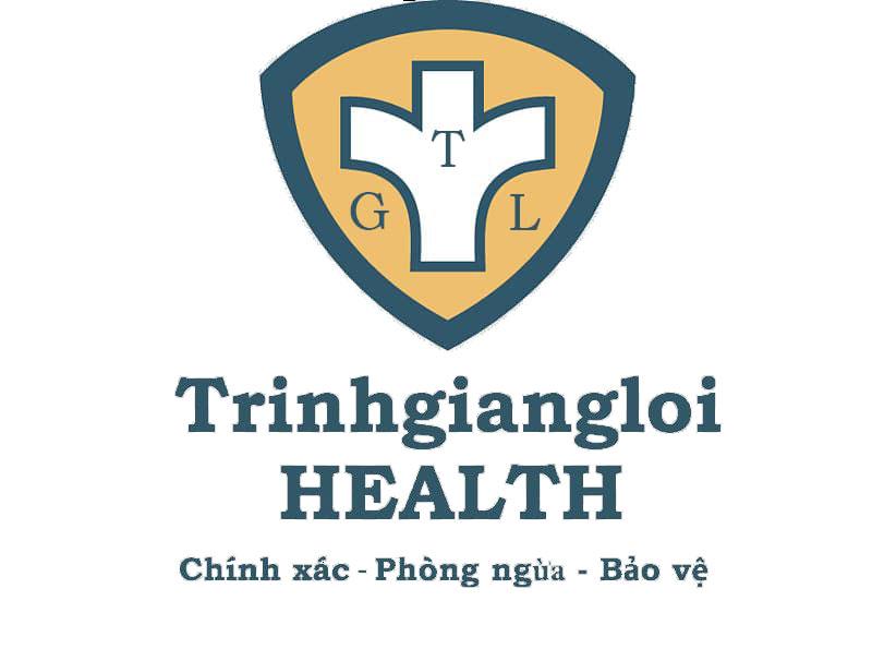 Trang sức khỏe Online tổng hợp TriGiaLo