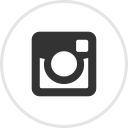 Image of Follow button to Subscribe & Follow LeaderClasses Social Media Account on Instagram.