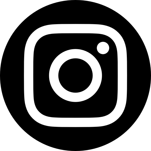Instgram Profile Link Button on Leaderclasses Page