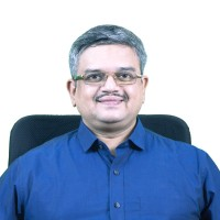 Executive Biography Image of  S. Venkatesh, Founder & CEO, Awesome Firms (Owns LeaderClasses)