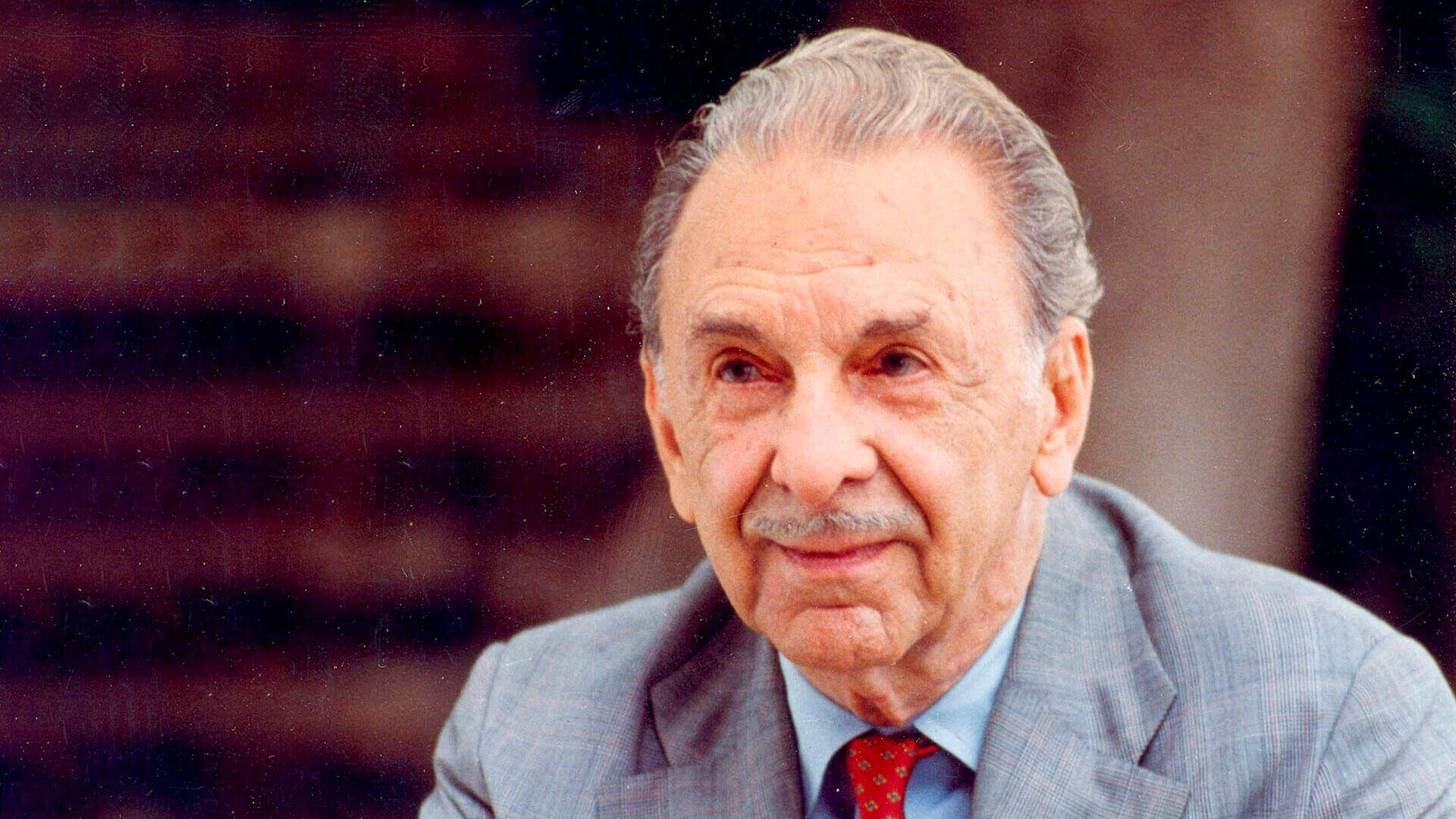 Learning from JRD Tata Life on LeaderClasses.