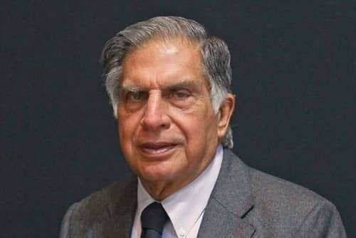 Learning from Ratan Tata Life on LeaderClasses.