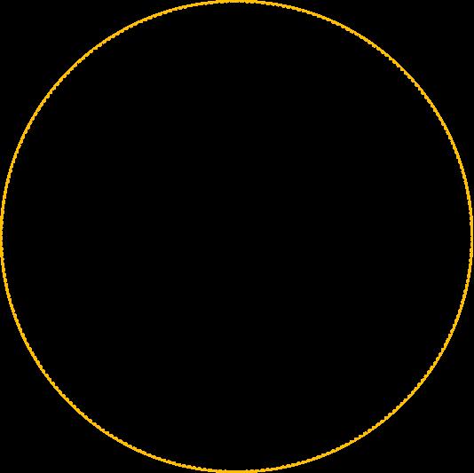 Brand Identity Agency Gold Ring