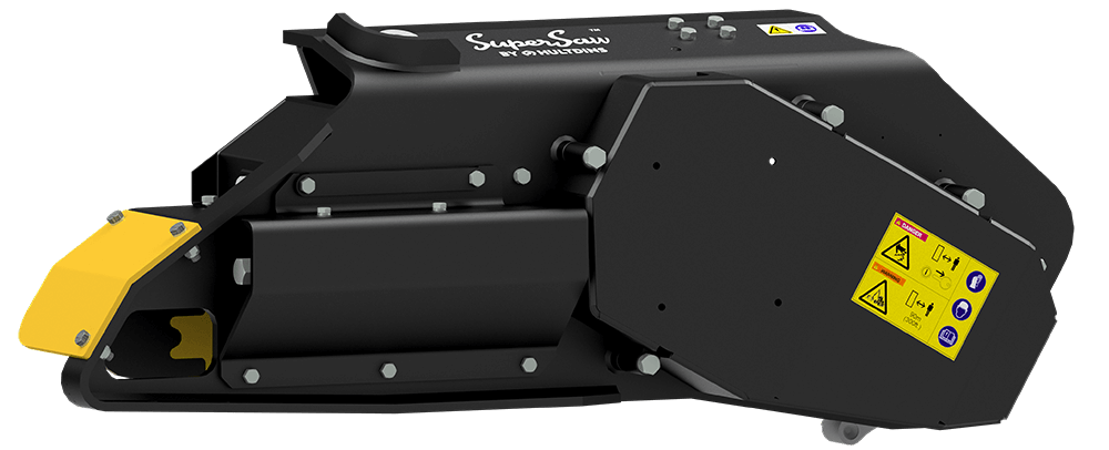 SS 650-40