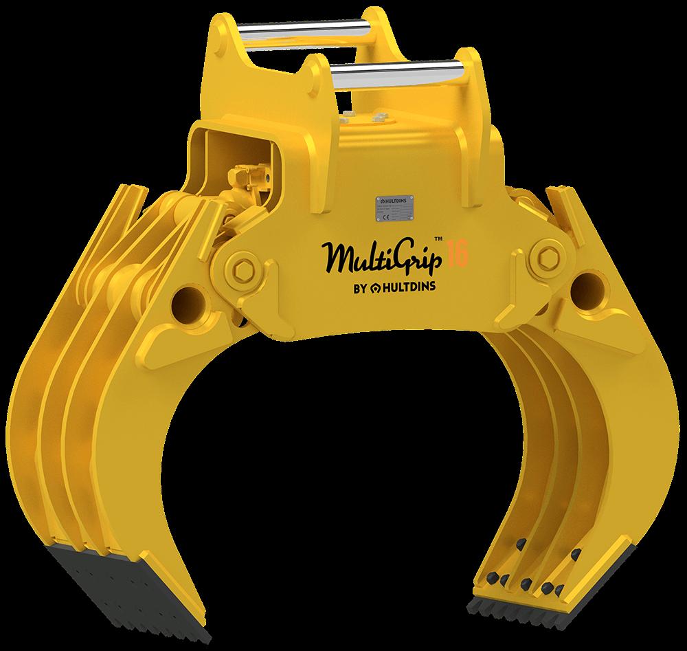 MultiGrip-T