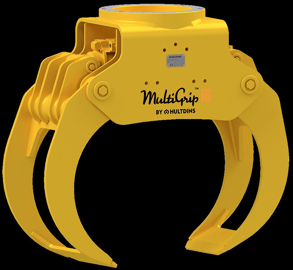 MultiGrip-XR