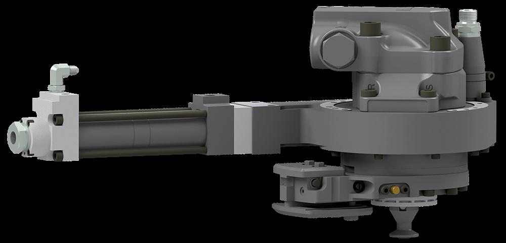 SC 100 25cm3