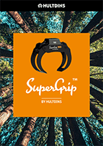 SuperGrip (EN)