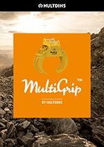 MultiGrip (SV)