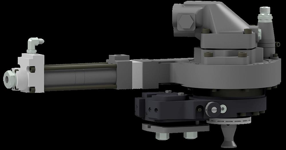 SC 150 19 cm3