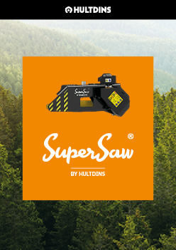 SuperSaw (SV)