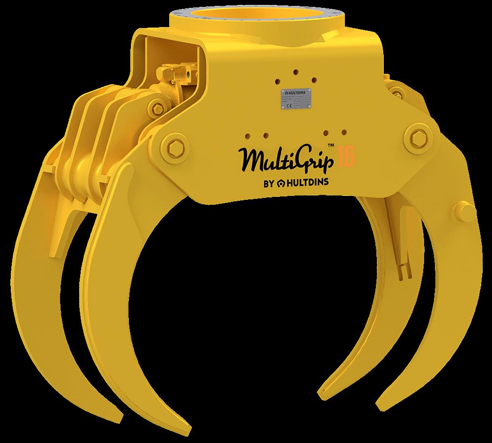Multigrip-R-XR