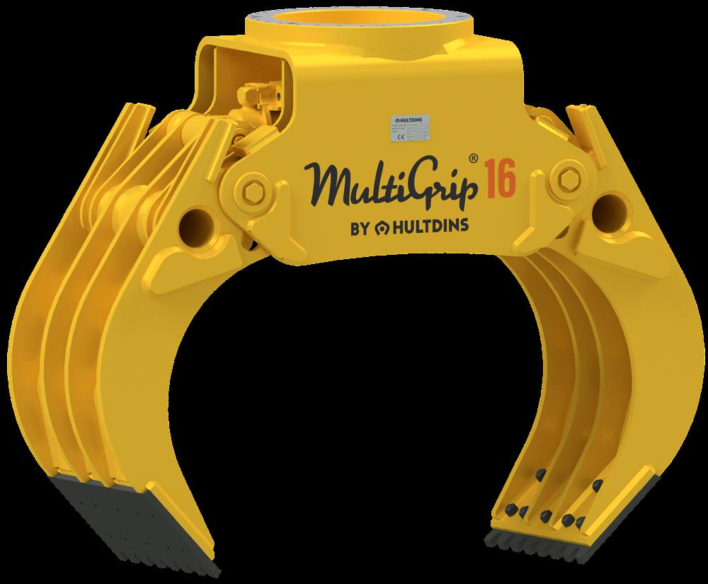 MultiGrip-T/XR