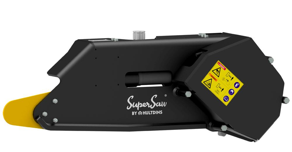SS 550S EC-10