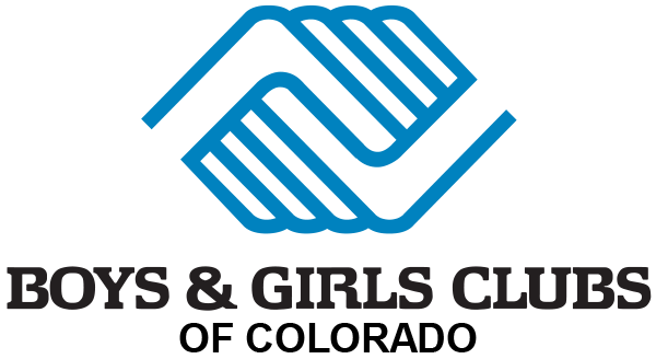 Boys and Girls Club of Colorado