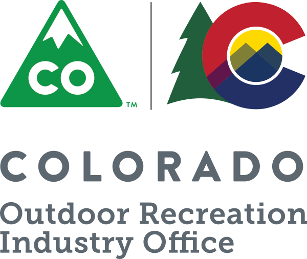 Colorado Outdoor Recreation Industry Office