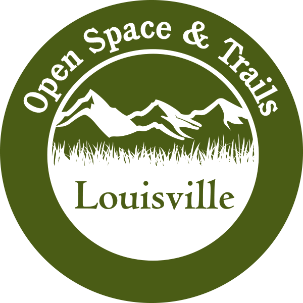 Louisville Open Space & Trails