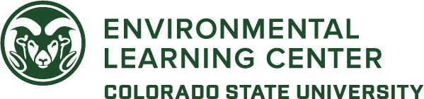 Colorado State University Environmental Learning Center