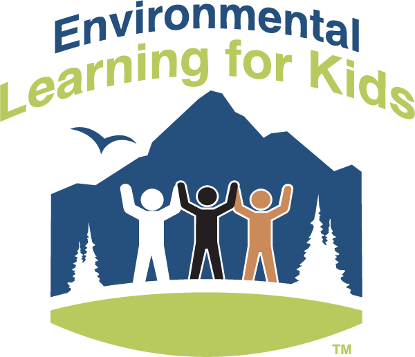 Environmental Learning for Kids