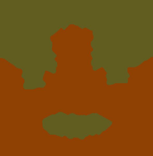 Nature Kids