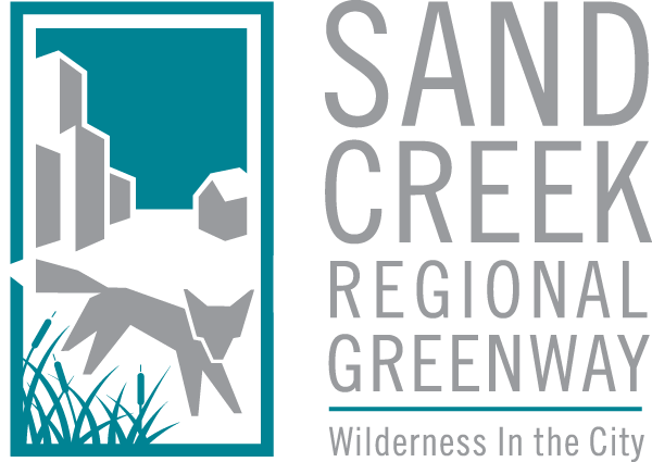 Sand Creek Regional Greenway