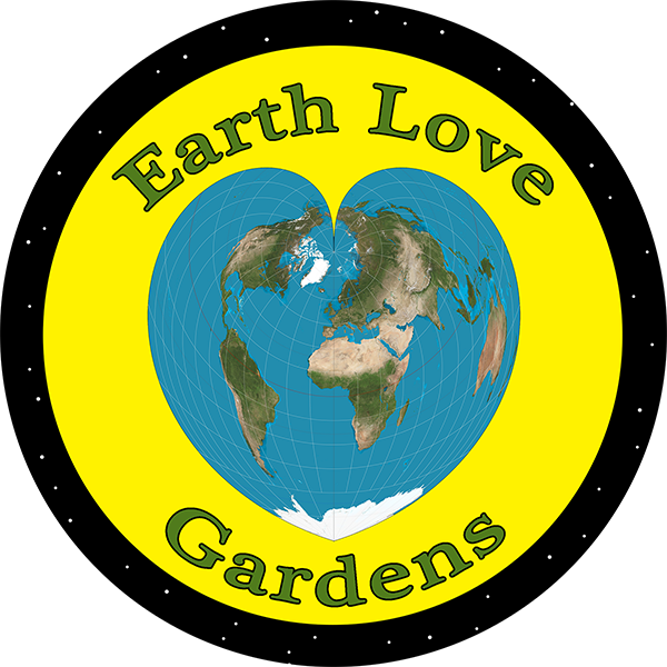 Earth Love Gardens