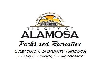 Alamosa Parks & Rec