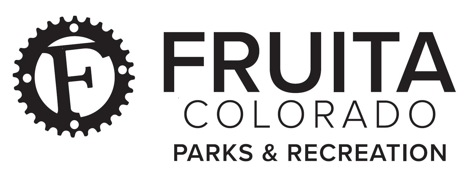 Fruita Parks & Rec