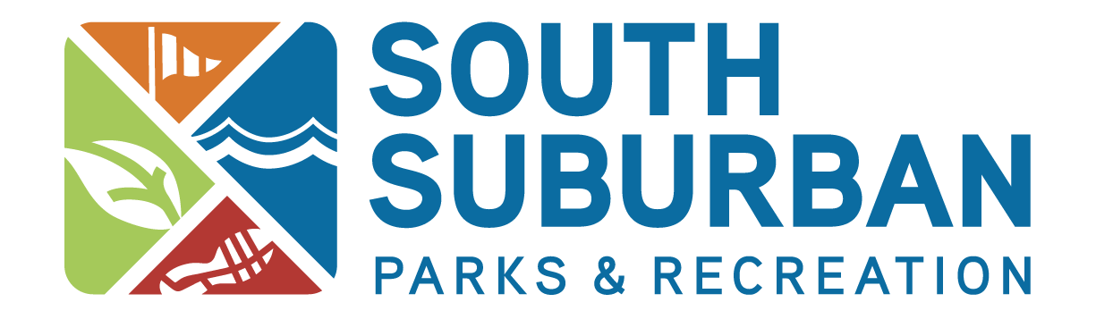 South Suburban Parks and Rec