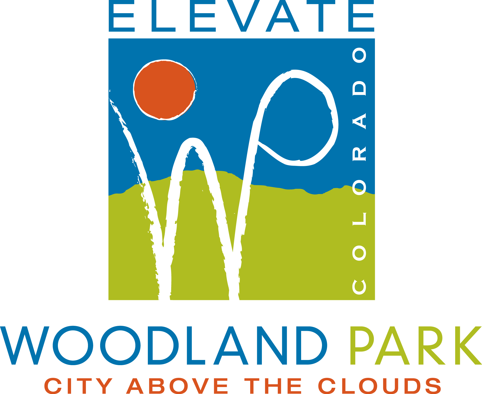 Woodland Park | Parks and Rec