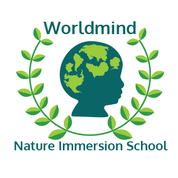 Worldmind Nature Immersion School