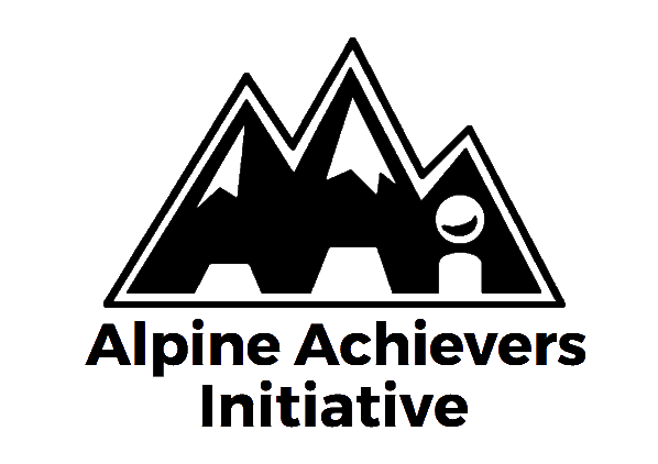 Alpine Achievers Initiative