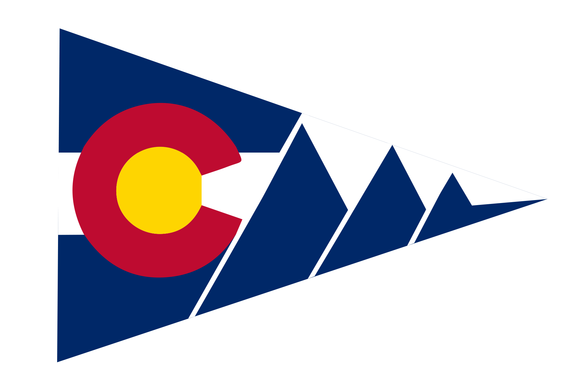 Community Sailing of Colorado