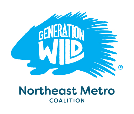 Generation Wild Northeast Metro Coalition