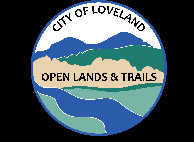 City of Loveland Open Lands & Trails Division
