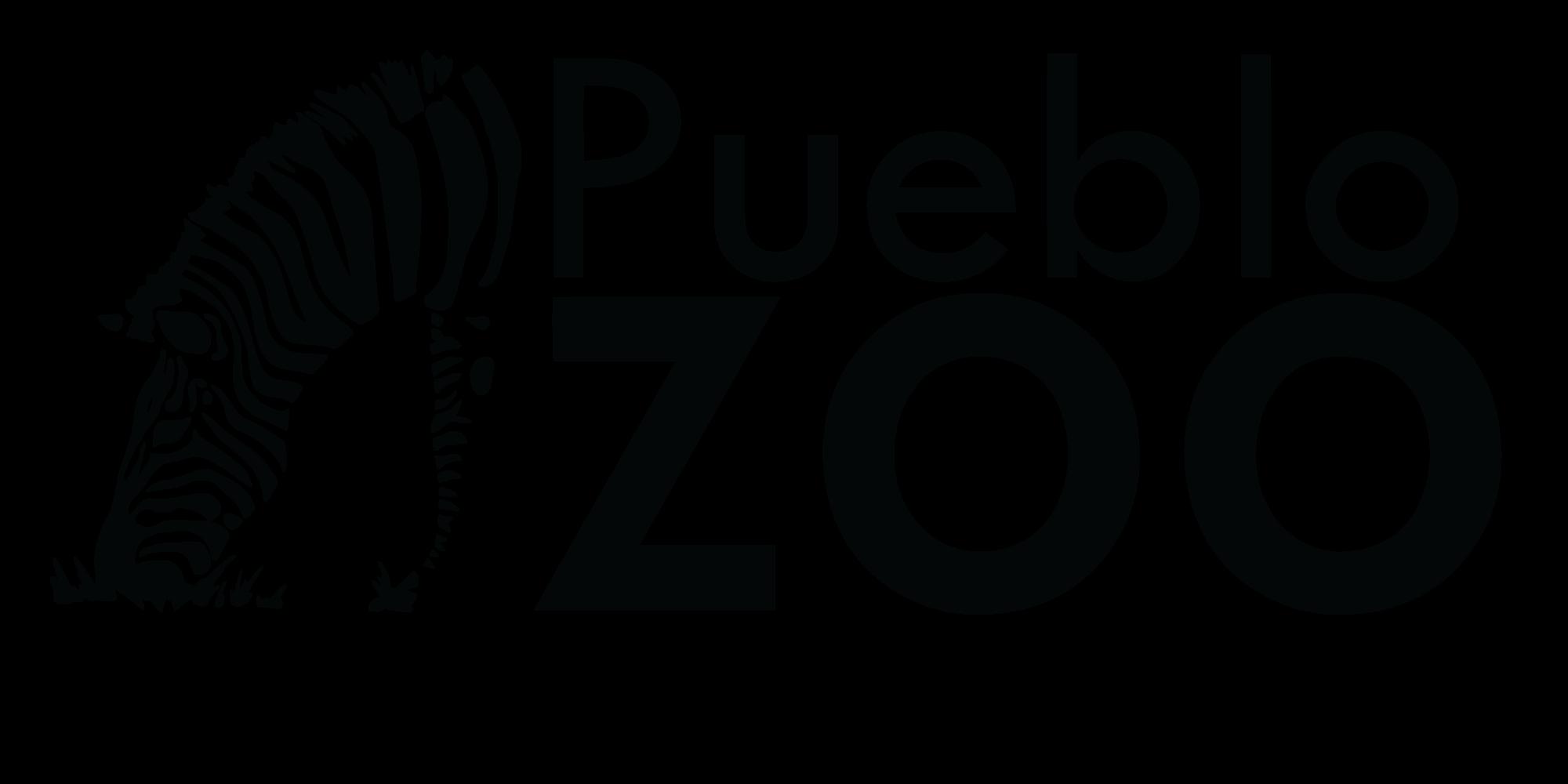 Pueblo Zoo