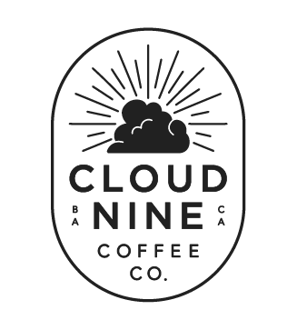 Cloud Nine Coffee Company