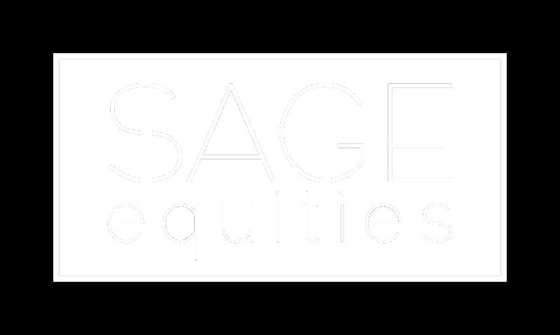 Sage Equities