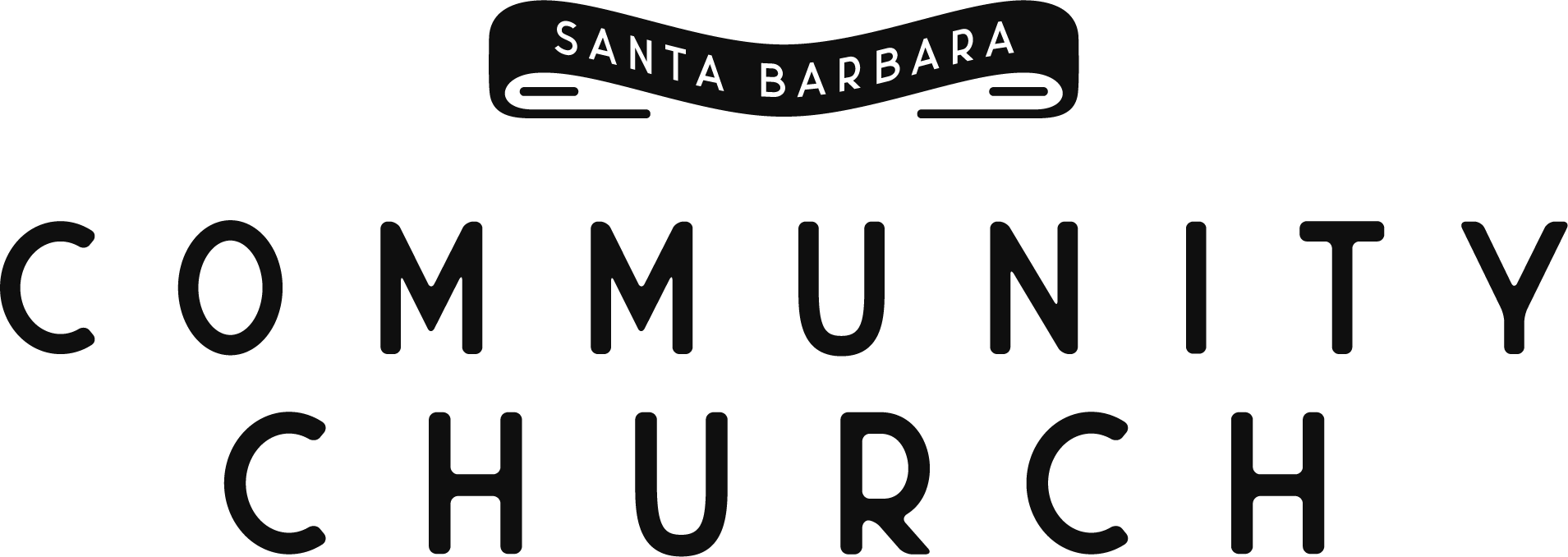 Santa Barbara Community Church